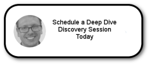 DiscoverySessionButtonShadow